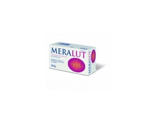 MERALUT - (30 CAP )