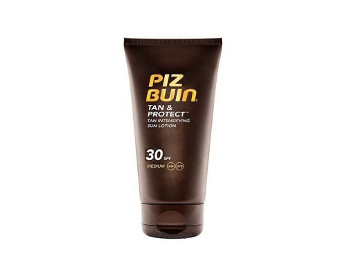 PIZ BUIN TAN & PROTECT FPS...
