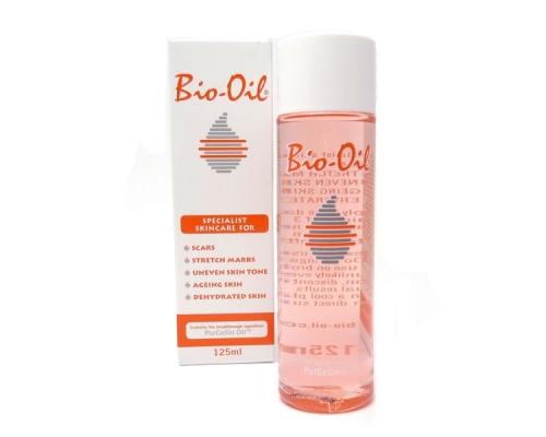 BIO-OIL - (125ML)