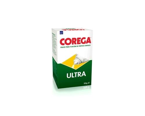 COREGA ULTRA - ADHESIVO...