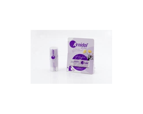 ARNIDOL GEL STICK - (15 ML )