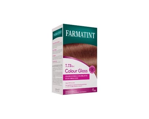 FARMATINT COLOUR GLOSS -...