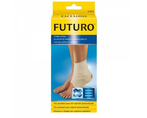 TOBILLERA - FUTURO CON...