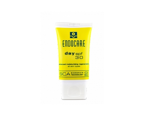 ENDOCARE DAY SPF30 (40 ML )