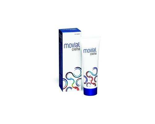 MOVIAL CREMA - (100 ML )